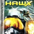 Tom Clancy's H.A.W.X [PC Game]