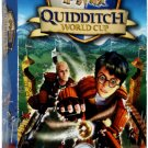 Harry Potter: Quidditch World Cup [PC Game]