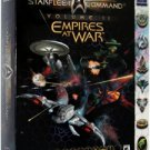 Star Trek: Starfleet Command Vol. 2 -- Empires at War [PC Game]