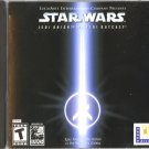 Star Wars: Jedi Knight II: Jedi Outcast [PC Game]