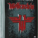 Return to Castle Wolfenstein: Limited Edition [PC Game]