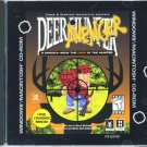 Deer Avenger [PC/Mac Game]