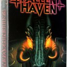 Fallen Haven [PC Game]
