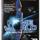 Homeworld [PC Game]