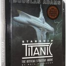 Douglas Adams's Starship Titanic [PC Game]