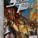 Starship Troopers [PC Game]