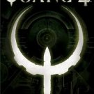 Quake 4 Special DVD Edition [PC Game]