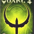 Quake 4 [PC Game]