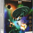 Star Trek: Starfleet Command III [PC Game]