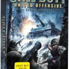 Call of Duty: United Offensive Expansion Pack [PC Game]