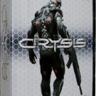 Crysis: Special Edition [PC Game]