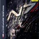 Mass Effect 2: Collectors' Edition [PC Game]