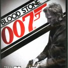 Blood Stone 007 [PC Game]