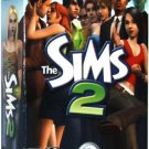 The Sims 2: Special DVD Edition [PC Game]