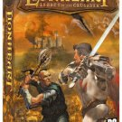 Lionheart: Legacy of the Crusader [PC Game]