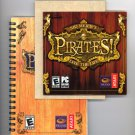 Sid Meier's Pirates!: Live the Life - Limited Edition [PC Game]