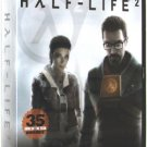 Half-Life 2 [Includes Half-Life Deathmatch] [PC Game]