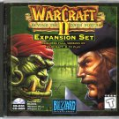 WarCraft II: Beyond the Dark Portal [PC Game]