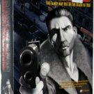 Gangland [PC Game]