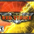 Command & Conquer: Red Strike [PC Game]