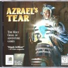 Azrael's Tear [PC Game]