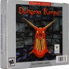 Dungeon Keeper 2/Dungeon Keeper [PC Game]