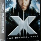 X-Men: The Official Game [PC Game]