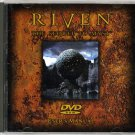 Riven: The Sequel to Myst [DVD-ROM] [PC Game]