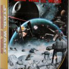 Star Wars: Empire at War [PC Game]