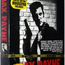 Max Payne [PC Game]