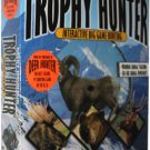 Rocky Mountain Trophy Hunter [PC Game]