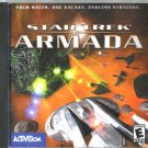 Star Trek: Armada [PC Game]