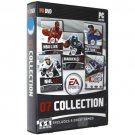 EA Sports 07 Collection [PC Game]