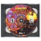 The Curse of Monkey Island [PC Game]