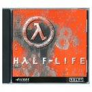 HALF-LIFE [PC Game]