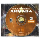 Star Wars: Armada [Jewel Case] [PC Game]