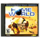 Homeworld: Game of the Year Edition [PC Game]
