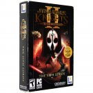 Star Wars: Knights of the Old Republic II - The Sith Lords [PC Game]
