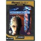 Homeworld 2 [PC Game]