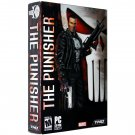The Punisher [PC Game]