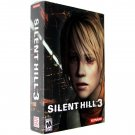 Silent Hill 3 [PC Game]
