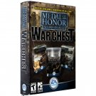 Medal of Honor: Allied Assault - War Chest [PC Game]