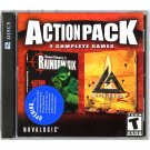 Special Forces Pack [PC Game]