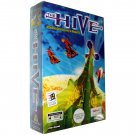 The Hive [PC Game]