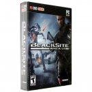 BlackSite Area 51 [PC Game]