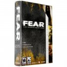 F.E.A.R.: First Encounter Assault Recon - Platinum Collection [PC Game]