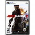 Just Case 2: Walmart Exclusive [PC Game]