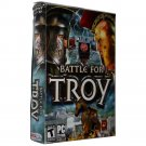 Battle for Troy [PC Game]