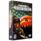 Conflict: Desert Storm [PC Game]