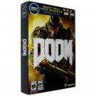DOOM: UAC Bundle - Windows [PC Game]